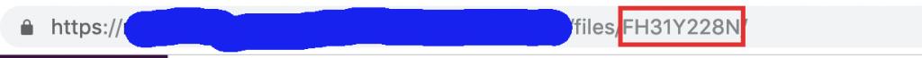画像URL